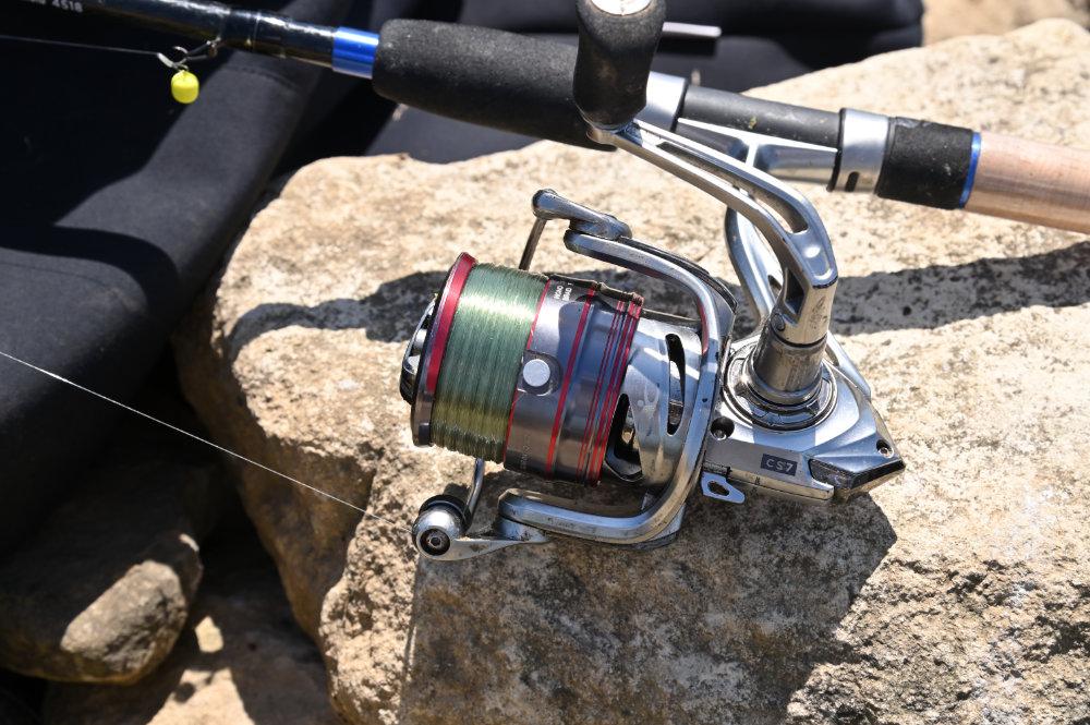 Feeder Fishing Tips