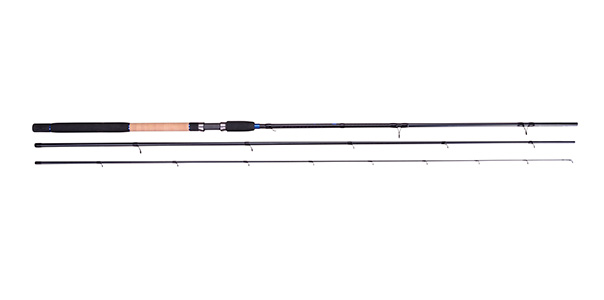 CR10 Match Fishing Rods