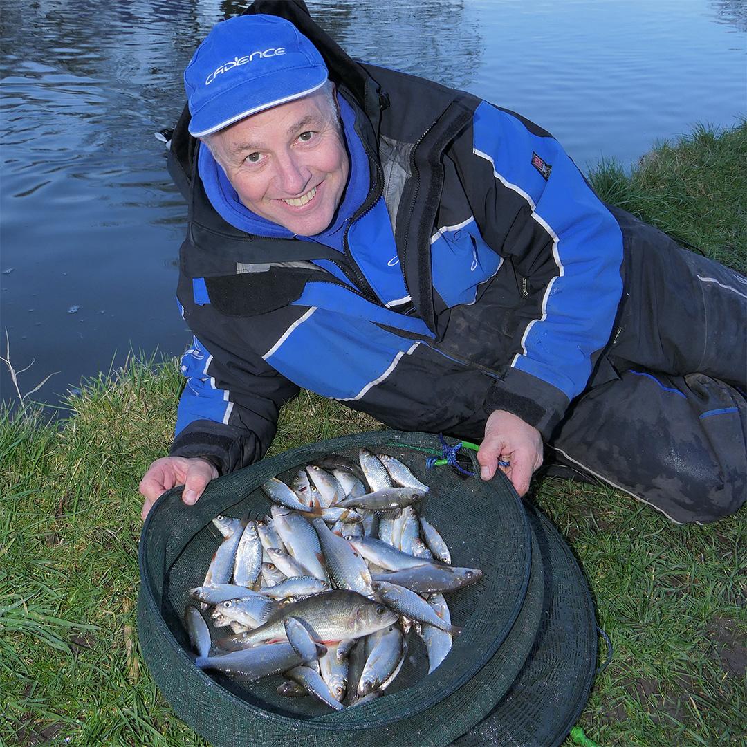 Lancashire Canal Intro