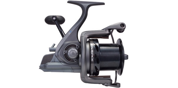 Cadence CS10 Long Cast Reels